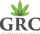 GreenReleaf -Welcome to  Green Releaf Collection, LLC